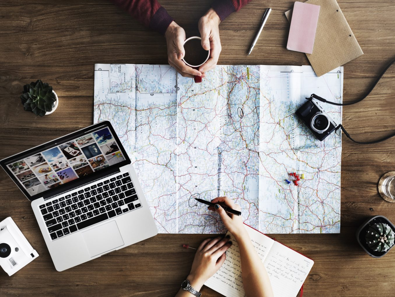 Why do travel companies need the PCІ DSS certification